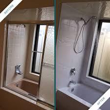 Bath Fitter Copiague Ny