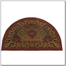 fireplace hearth rugs uk