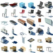 allsteel office furniture revit. excellent with ikea klubbo nested tables on office furniture revit files. allsteel