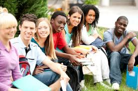 hiring essay writing services is best way to write academic essay  write academic essay