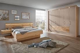 Disselkamp Schlafzimmer Möbel Letz Ihr Online Shop
