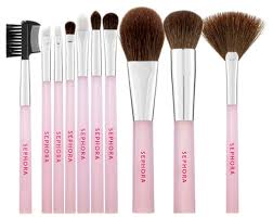 sephora collection and accessories source best sephora makeup brushes photos 2017 blue maize