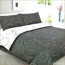 dark grey duvet cover grey super king size duvet covers dark grey duvet cover king dark