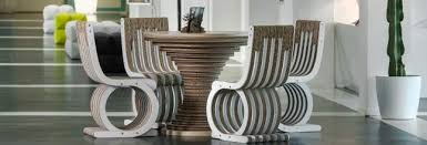 sustainable restaurant furniture. eside sustainable furniture for commercialu0026residential spaces restaurant r
