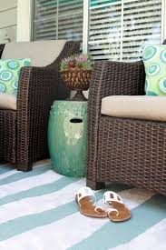 ceramic garden stools the perfect decoration outdoors and indoors modern patio furniture ceramic garden