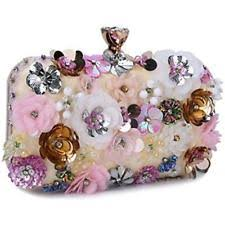 Sequins <b>Clutch Evening</b> Bags & Handbags for Women for sale | eBay