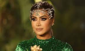 نوال الزغبي تعتذر عن قبول جائزة الموريكس دور لهذا السبب! – Beirutcom.net