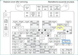 h1 hummer fuse box location wire center \u2022 hummer h3 fuse box diagram hummer h1 fuse box diagram best of fuse box location land rover rh amandangohoreavey com hummer