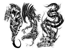 тату на прозрачном фоне черно белые татуировки Tattoo Tattoo