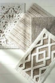 bath mats and rugs large bath mats large mat rugs you can look carpet sets luxury bath mats