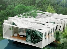 green architecture essay us green architecture essay marvelous on architecture intended gxart 2