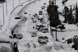 Image result for snow in buffalo ny