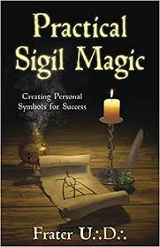 Practical Sigil Magic: Creating Personal Symbols for ... - Amazon.com