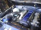 Приготовление смеси для покраски двигателя