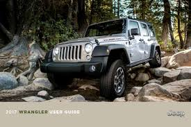 2018 jeep manual. exellent jeep seeing the jk left and jl right in same photo really shows off  differences between them throughout 2018 jeep manual