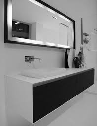 bathroom double sink bathroom vanities unique bathroom extraordinary 55 inch bathroom vanity 72 white bathroom
