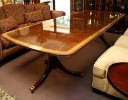 astonishing henredon dining room sets on with delightful set