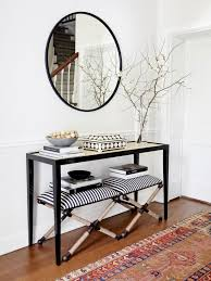 black and white accessories for any