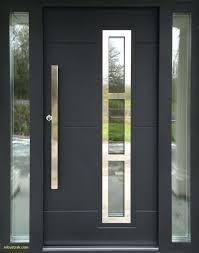 modern glass entry doors. Front Doors Door Ideas Modern Glass Designs Design Entry E