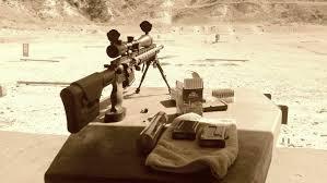 Image result for gun ranges