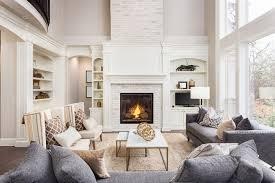 Interior Design Home Staging Best Inspiration