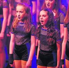 Pictures | Evolution Stage School sees stars in seven sold-out Longford  shows - Photo 1 of 19 - Longford Leader