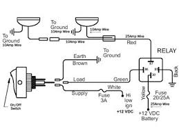led wiring diagrams led image wiring diagram led headlight wiring diagram led wiring diagrams on led wiring diagrams