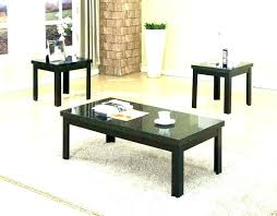 coffee table sets coffee table sets clearance s big lots coffee table sets canada