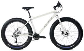 save up to 60 off new fat bikes and mountain bikes mtb
