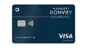 Marriott Destination Points Chart Use Loyalty Points For Free Nights How To Redeem