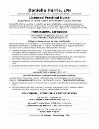 General Labor Resume Examples Awesome Resume Samples For Labor Jobs