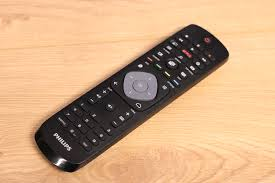 philips tv remote input button. performance and smart tv philips tv remote input button c