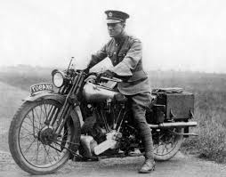 Image result for te lawrence