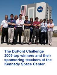what should i write my college about dupont essay challenge we work closely partners to improve our global operations and uphold our purpose and values