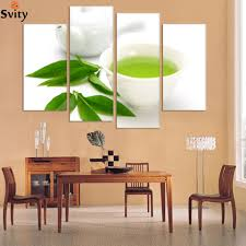 Kitchen Wall Paint Online Buy Wholesale Kitchen Wall Paints From China Kitchen Wall