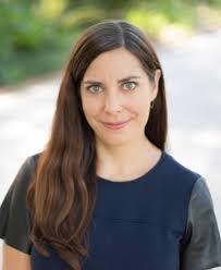 Dr. Kate Ratliff | Department of Psychology