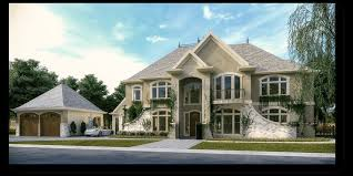 cul de sac house plans awesome modern house plans home designs floor plans with s