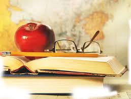 Реферат на тему Толстой Лев Николаевич скачать бесплатно Толстой Лев Николаевич реферат по литературе