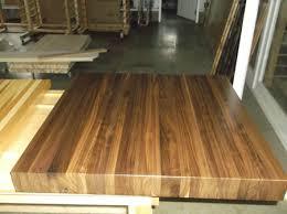 photo gallery production pictures of butcher block countertops inside poplar countertop designs 17
