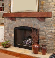 enjoyable inspiration ideas fireplace mantel corbels 12 48 60 72 heritage autumn finish heart pine mantel