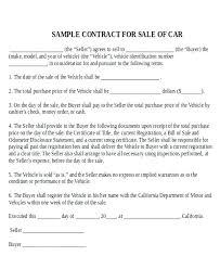 Fake Car Title Templates Car Title Fake Template Templates Proof Of Auto Insurance
