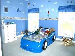 train themed bedroom ideas car themed bedroom racing car bedroom race car themed bedroom on car themed room decor car themed bedroom car plane and train