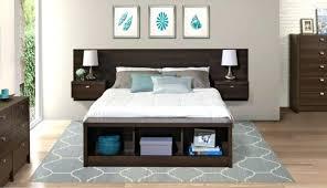 washable accent rugs washable accent rugs for bedrooms