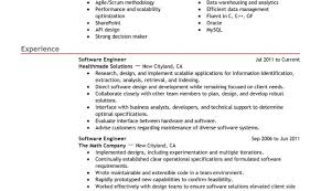 Resume Technology Resume Office Clerk