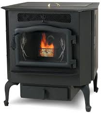 country flame energy system country flame harvester corn wood stove hr