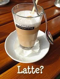 Einladung Zum Kaffeetrinken Für Whatsapp Oder Facebook
