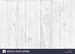 White wood table top view background use us wooden texture