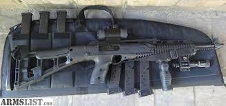 Hi Point Magazine Holder Magnificent Hi Point Magazine Holder ARMSLIST For Sale HiPoint 32 Carbine 32