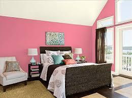 Bedroom:Impressive Gray Bedroom Walls Photo Inspirations Best Pink Bedrooms  Ideas On Pinterest 100 Impressive