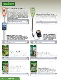 Gardeners Digest 2016 Retail Catalog By Bwgs Issuu